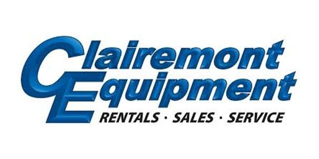 Clairemont Equipments