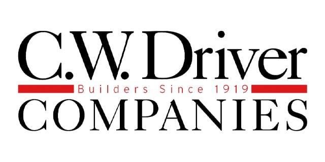 CW Driver Companies