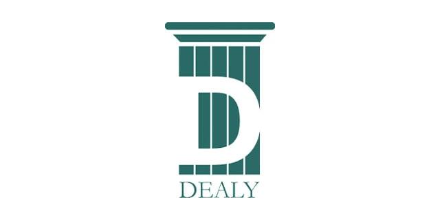 Dealy Development