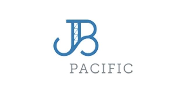 JB Pacific
